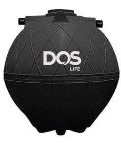 ถังบำบัดน้ำเสีย DOS SUPER SEPT COMPACT 3000 ลิตร