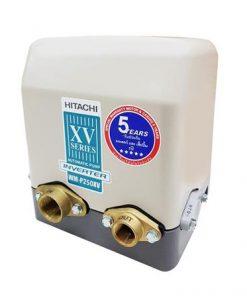 ปั๊มน้ำ HITACHI แบบอินเวอร์เตอร์ WM-P250XV 250 วัตต์