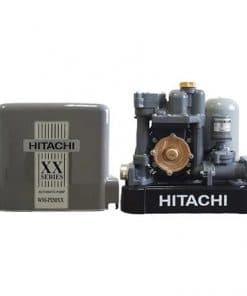 ปั๊มน้ำ HITACHI ชนิดแรงดันคงที่ WM-P250XX 250 วัตต์