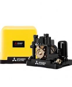 ปั๊มน้ำอัตโนมัติแรงดันคงที่ MITSUBISHI รุ่น EP-505R 500 วัตต์